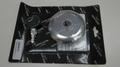 MotoGuzzi V9用キー付きタンクキャップ