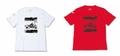 モトグッチ VINTAGE/M  Tシャツ(ONE SHOT)