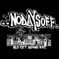 "NODAYSOFF ""Old City Brand HxC"""