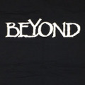 "BEYOND ""No Longer At Ease Black"""