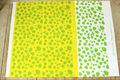 Marimekko(マリメッコ)PEIPPONEN/Maija Isola(マイヤ・イソラ)のファブリック(135×100cm)