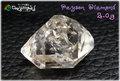ペイソン レムリアンダイヤモンド2.0g