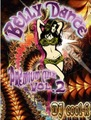 ★Belly Dance Premium Mix vol.2★