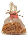 30g小袋クッキー