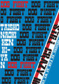 【完売】LIVE DVD「DOG FIGHT STILL CRAZY Ⅲ」