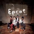 Epcot 【2013年3月15日発売】