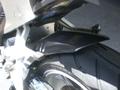 VFR1200F カーボンインナーフェンダー