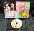 「ひとおもひのひと」DVD