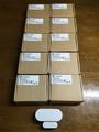 LoRaWAN ドアセンサ LDS02-JP 10パックキット