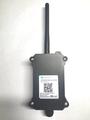 防水ケース+電池付き汎用LoRaWAN センサノード LSN50 v2【技適取得済】