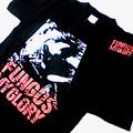 ■FUNGUS Tシャツ 2005.ver