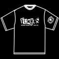 ■FUNGUS Tシャツ 2004.ver