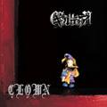 ■ギルティア「CLOWN」