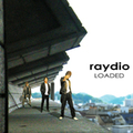 ■raydio「LOADED」