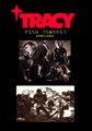 ■TRACY「FILM CLASSIC」