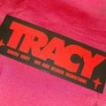 ■TRACYステッカー ver.2009