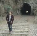 ■櫻知彦「零」
