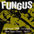 ■FUNGUS『Unplugged-赤夏-』