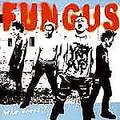 ■FUNGUS「Who cres?」