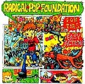 ■V.A「RADICAL POP FAUNDATION」