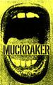 ■MUCKRAKER「デモテープ」