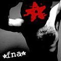 ■F.N.A「Kickin' Air」