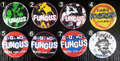 ■FUNGUS_パンクと皿洗い57mm缶バッチ