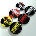 ■TRACY缶バッチ