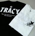 ■TRACY Tシャツ