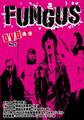 ■FUNGUS DVD通信 No.5