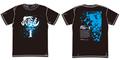 我羇道『オリジナルTシャツ第2弾』