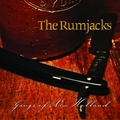 The Rumjacks「GANGS OF NEW HOLLAND」[CD] 輸入盤