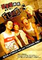 ■FUNGUS DVD通信 No.1春号