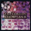 V.A.「Explosion showcase」