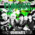 ■FUNGUS「DOMINATE」