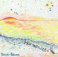 ■滝沢 毅「harmonize」