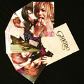 ■GAKIDOオリジナルトレーディングカード