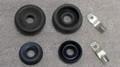 ☆Fドラム車用カップ AISIN、ASCOシリンダー用 片側分セット