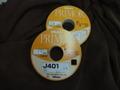Nittobo PRIMOR STテープ(J401)
