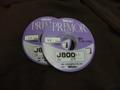 Nittobo PRIMOR HB滑脱防止テープ(J800)
