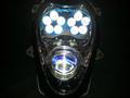 GSX1300R/隼 デュアルLED コンバージョンキット