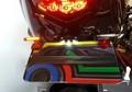 13- Daytona/デイトナ 675R フェンダーレスキット