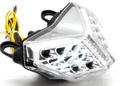1198/1098/848 LED テール