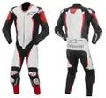 2014 アルパインスター GP TECH レーシングスーツ