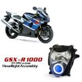 GSX-R1000 03-04 HIDプロジェクターキット