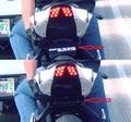 フリップキット/フェンダーレス GSX-R1000/750/600
