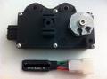 R1/R6/FZ1 エキゾーストバルブモーター サーボ キャンセラー 除去