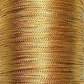 金線 1m