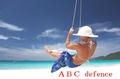 ABC defence
