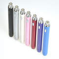 【WTD発送】joye eCom-C Twist Battery 1300mAh